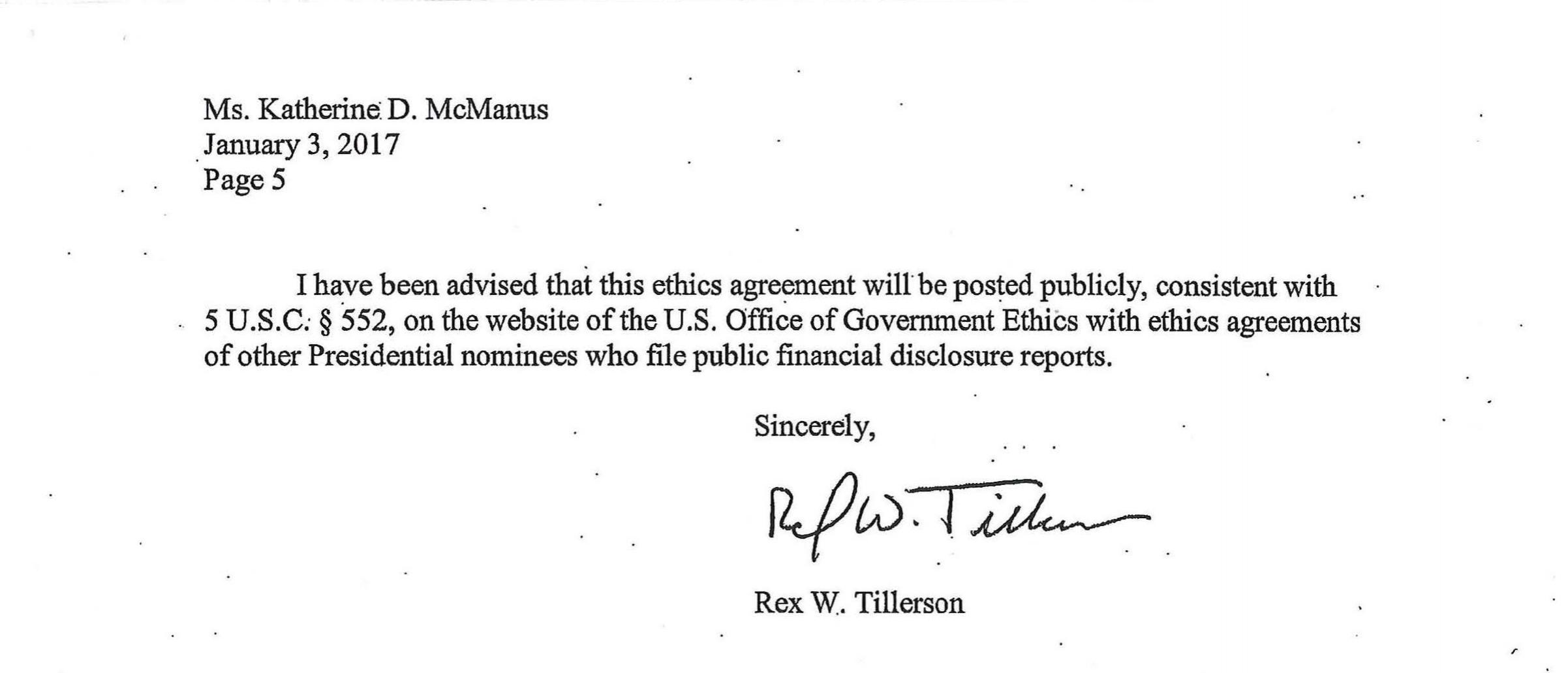 Tillerson, Rex W.  final EA_Page_5.jpg