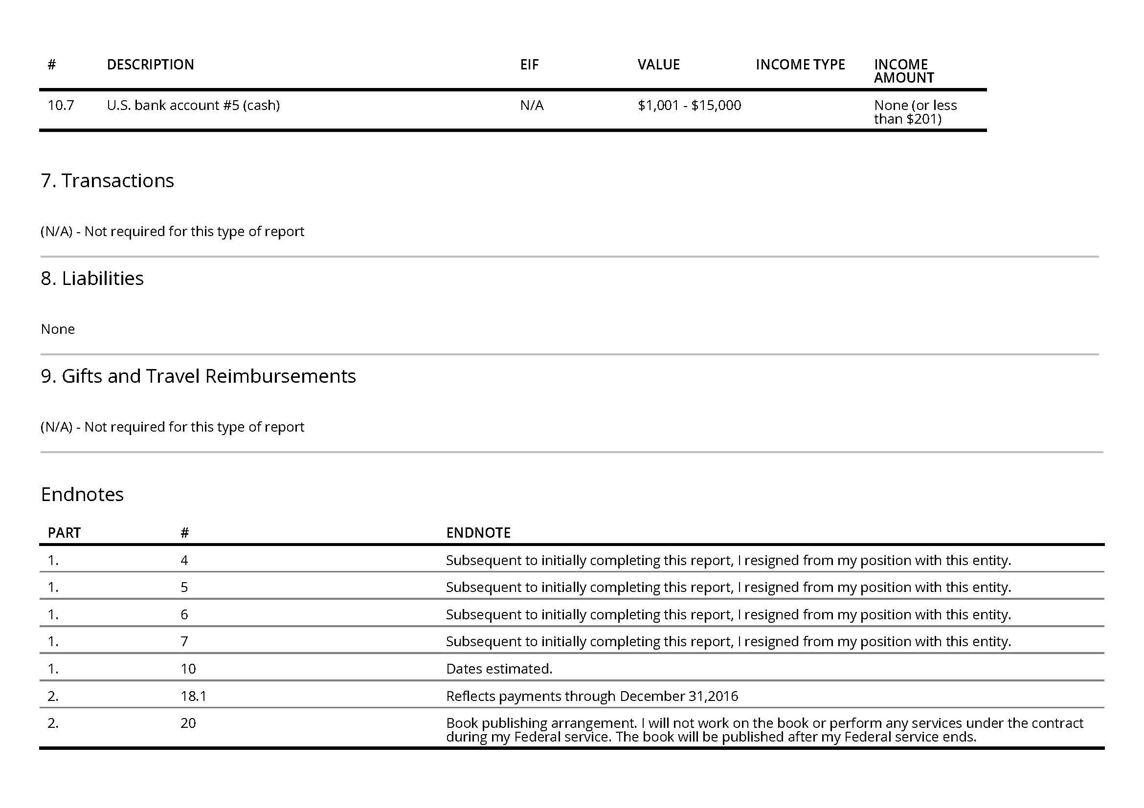 Mattis, James N. final 278_Page_08.jpg