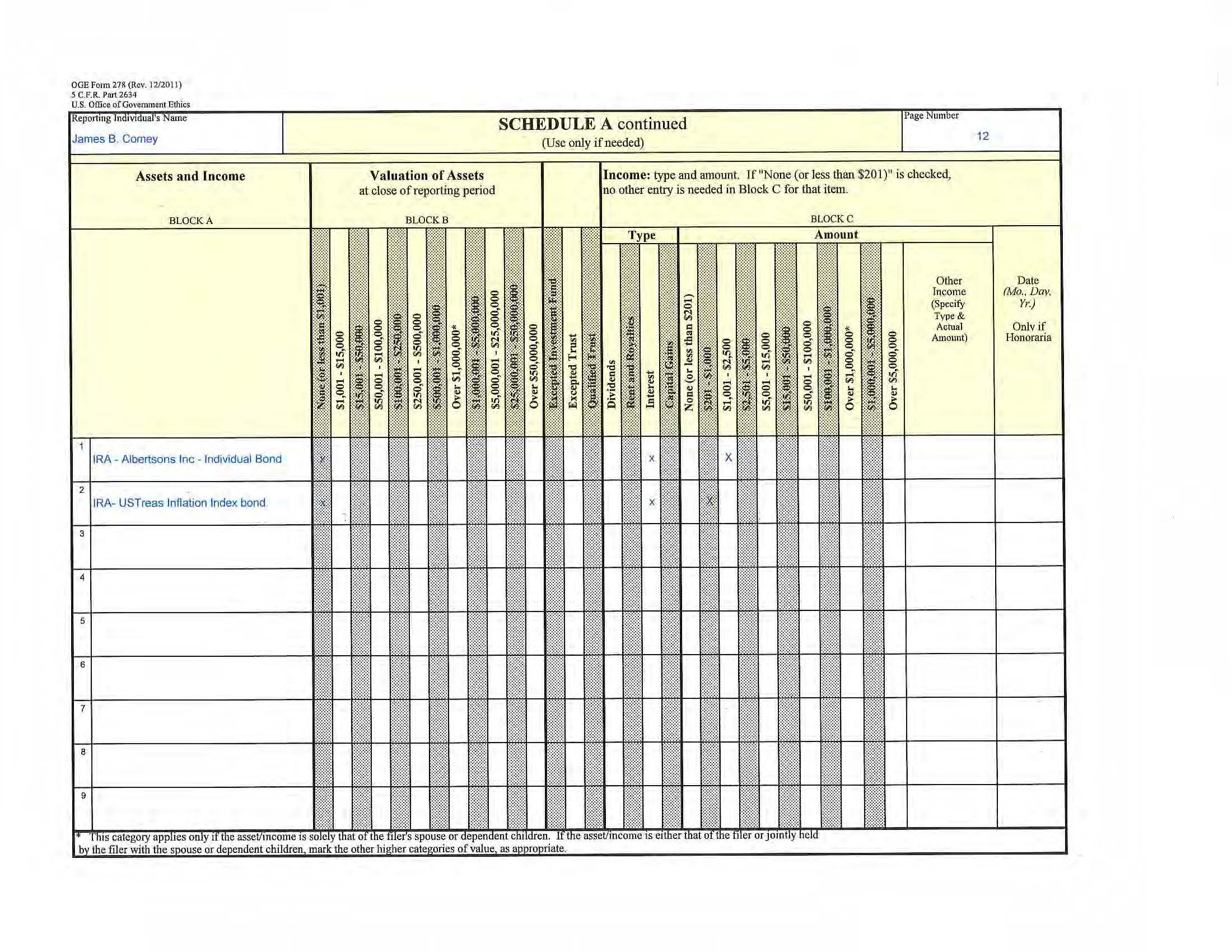 James-B-Comey-2013Form278NewEntrant_Page_12.jpg