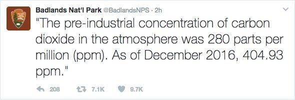 badlands-tweet.jpg
