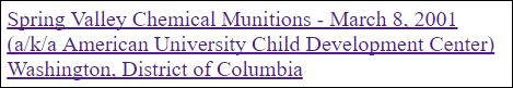 chem-munitions-child-development.JPG