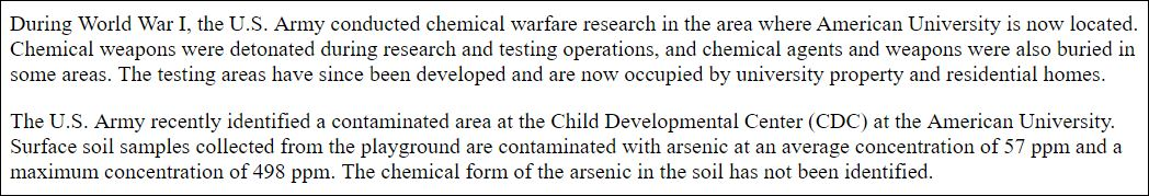 chem-munitions-child-development2.JPG
