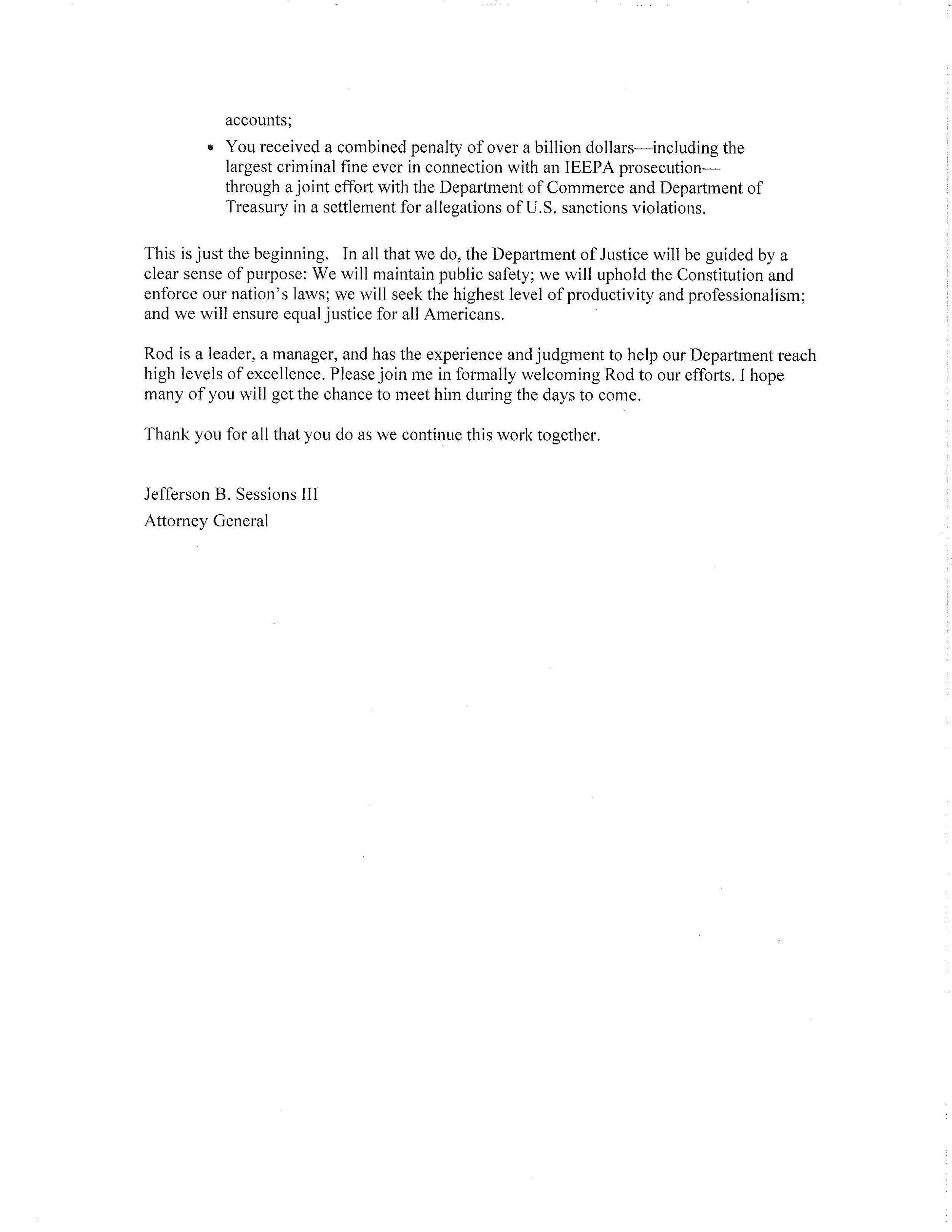 DOJ_Sessions-Rosenstein-welcome_Page_2.jpg