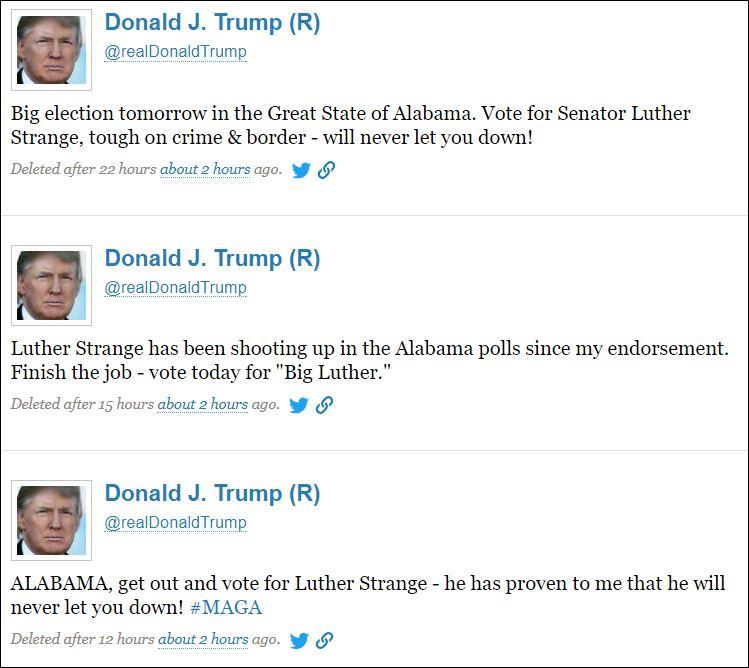 Trump-Strange-tweets.JPG