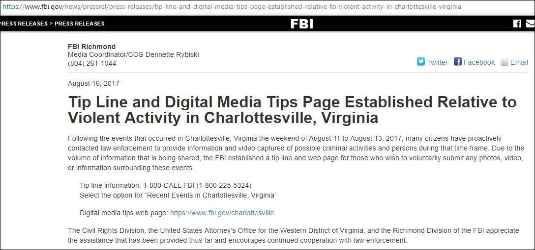 FBI_Cville-tips-pr.JPG