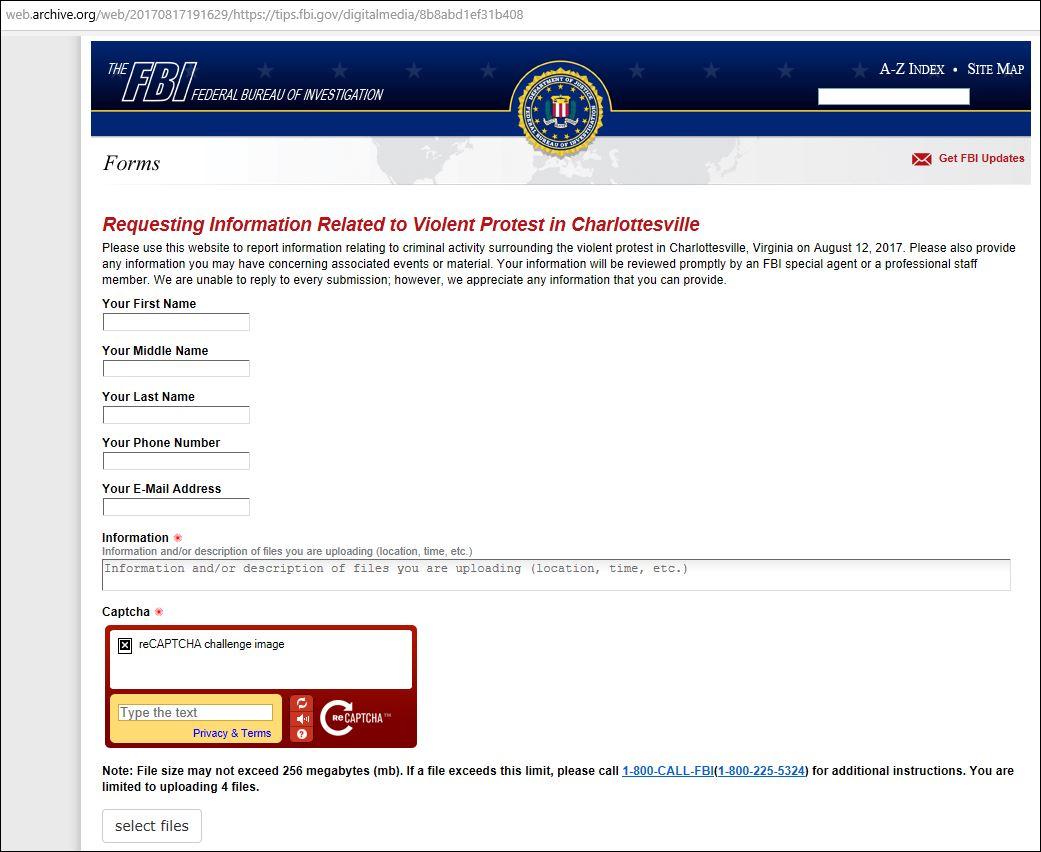 FBI_Cville-tips.JPG