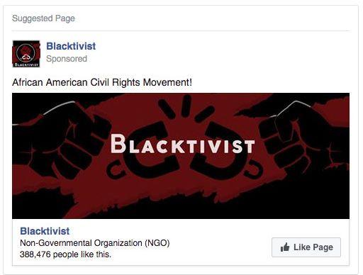 blacktivist_metadata.jpg