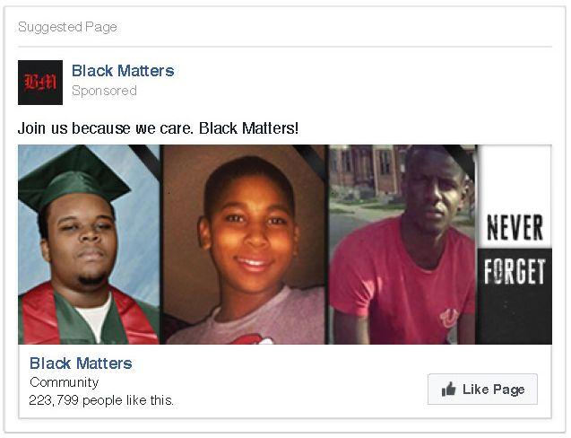 fb_ad_black_matters.jpg