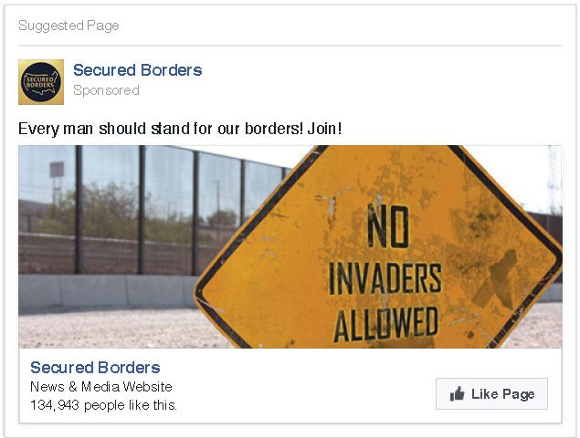 fb_ad_secured_borders.jpg