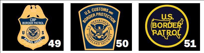 CBP-insignia3.JPG