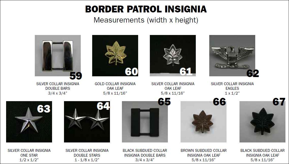 CBP-insignia.JPG