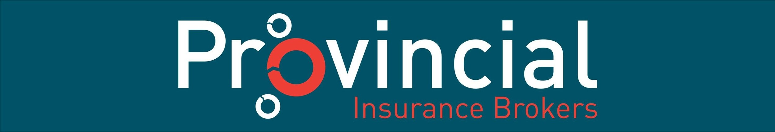 Provincial Insurance Logo Dark Background.jpg