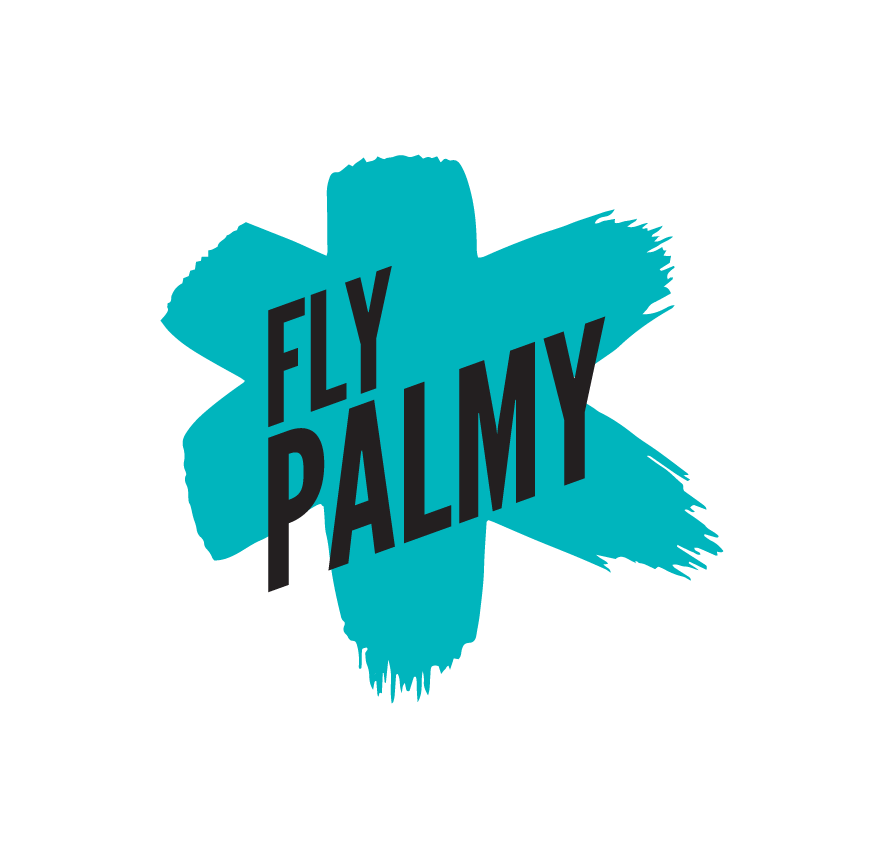 Fly Palmy Reverse (2).png