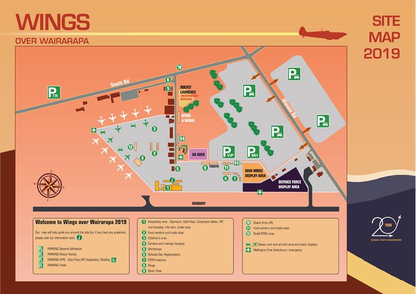 WoW-site-map-01022019-V3-web.jpg