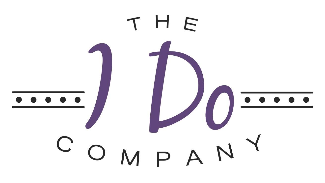 FHS10_I_Do_Company_Logo.jpg