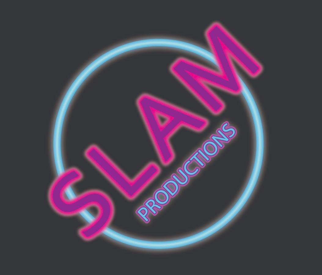 Copy+of+SLAM+-+Facebook+Desk+Banner.jpg