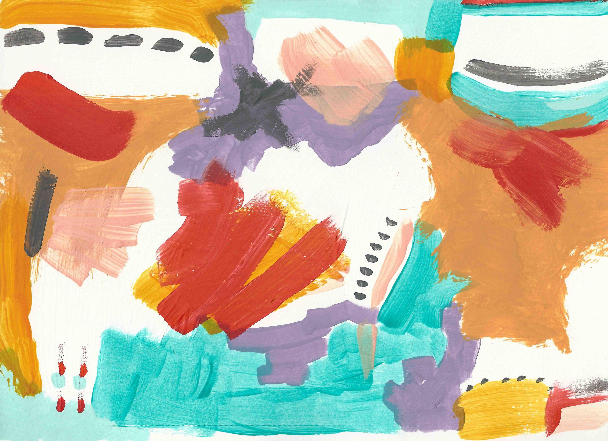 ice cream social 7x10 paper.jpg