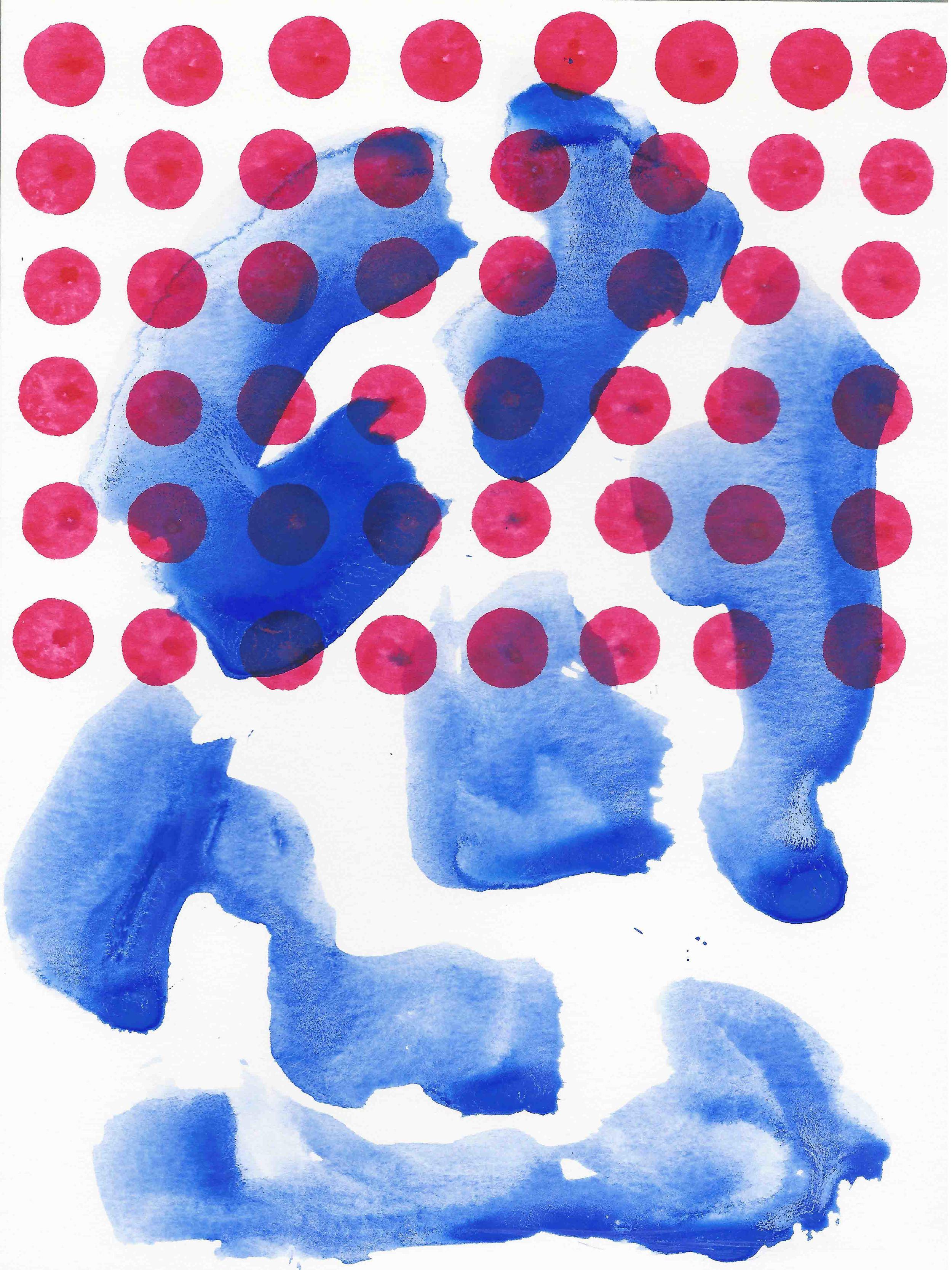 iceburgs 6x8 paper.jpg