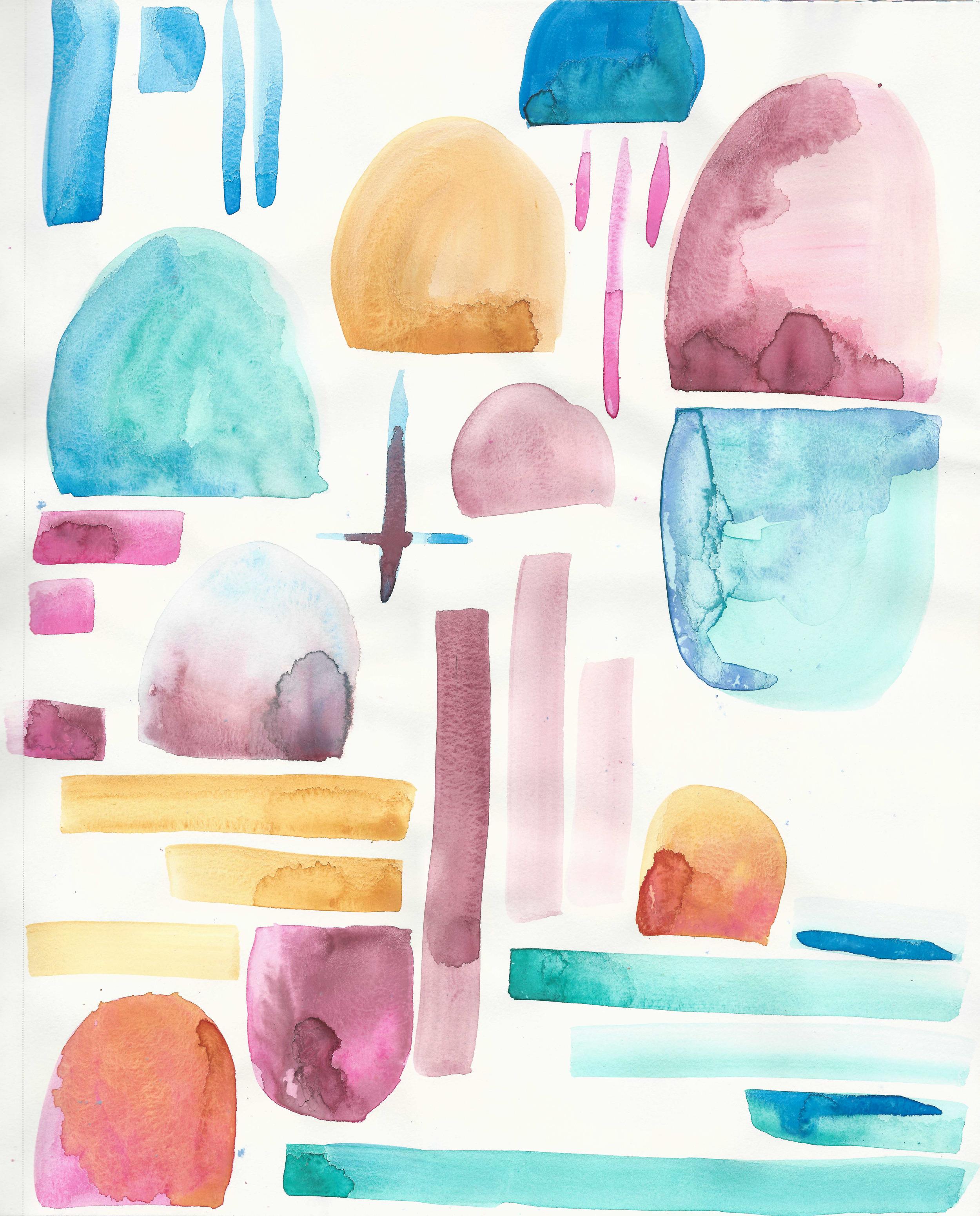 half moon jewels watercolor 11x14 paper.jpg