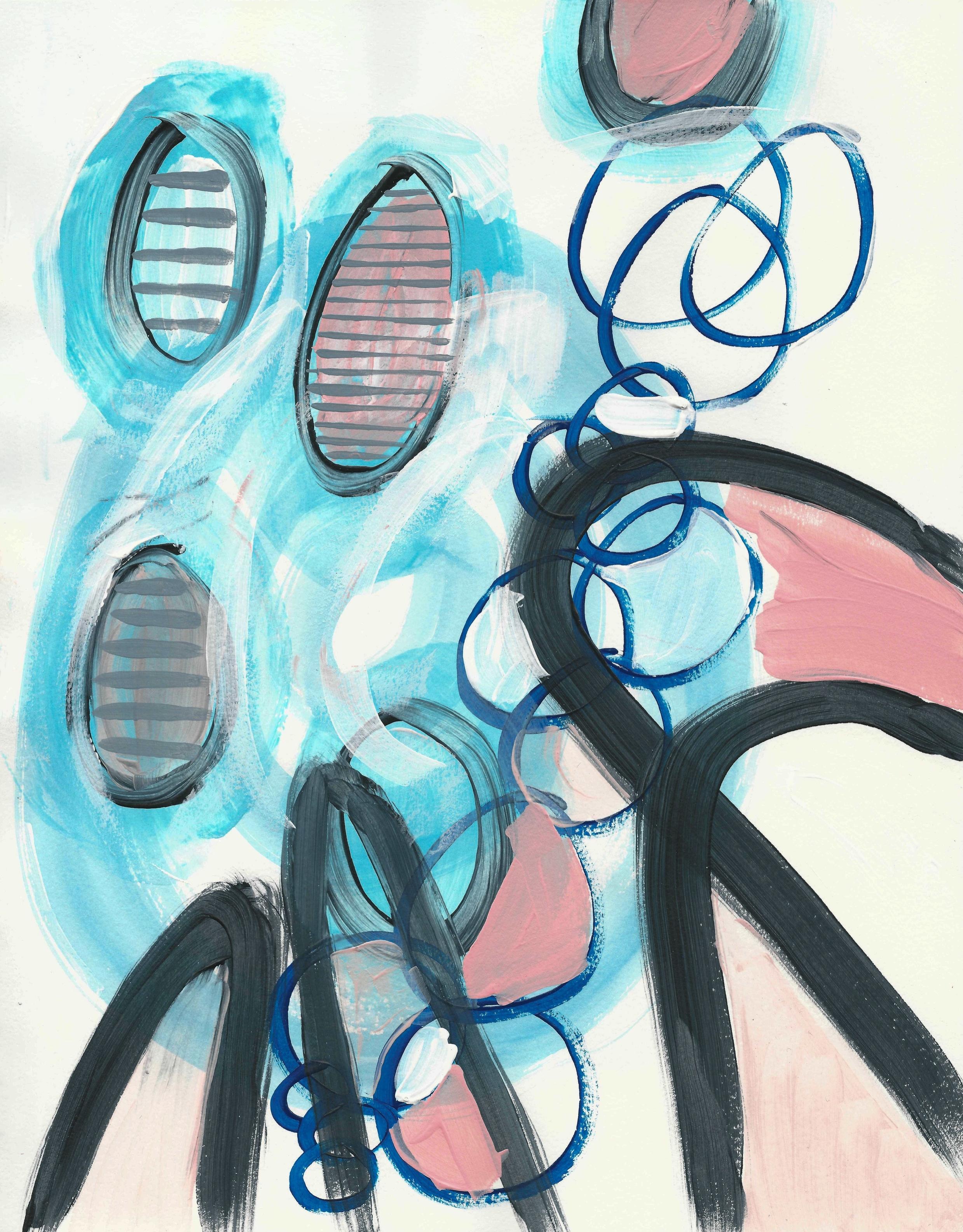 blue arches 9x12 paper.jpg