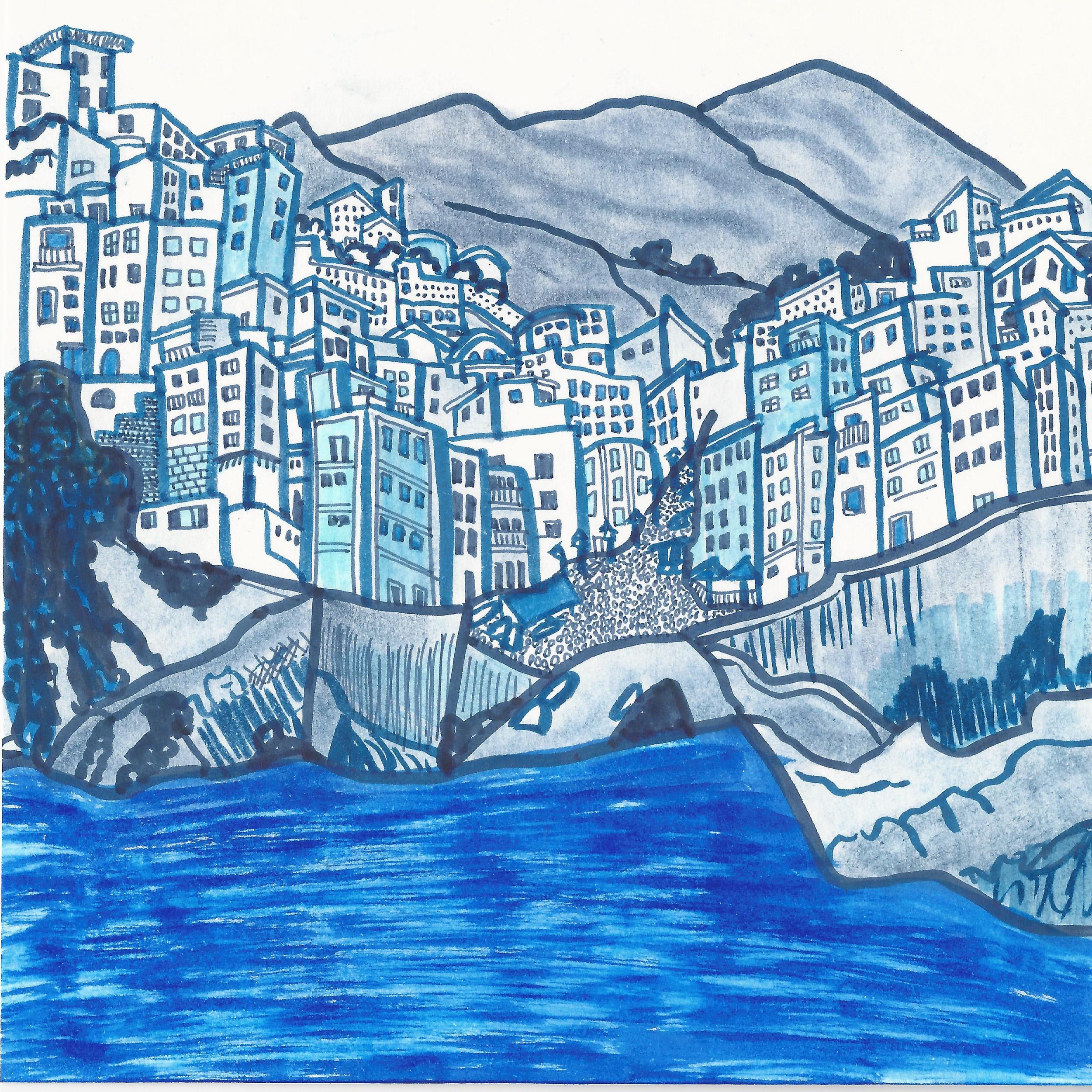 12-100 Cinque Terre Italy.jpg