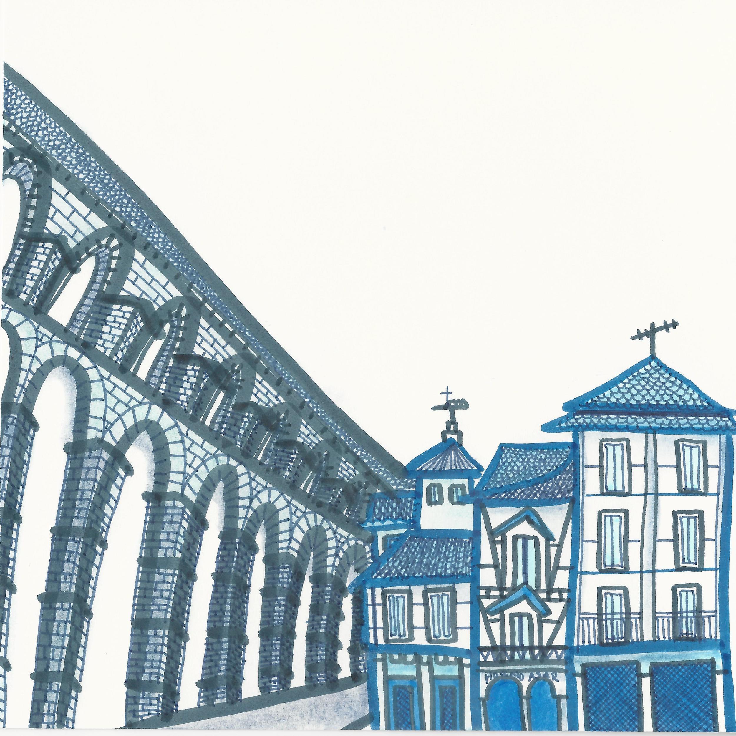 13-100 roman aquaducts.jpg
