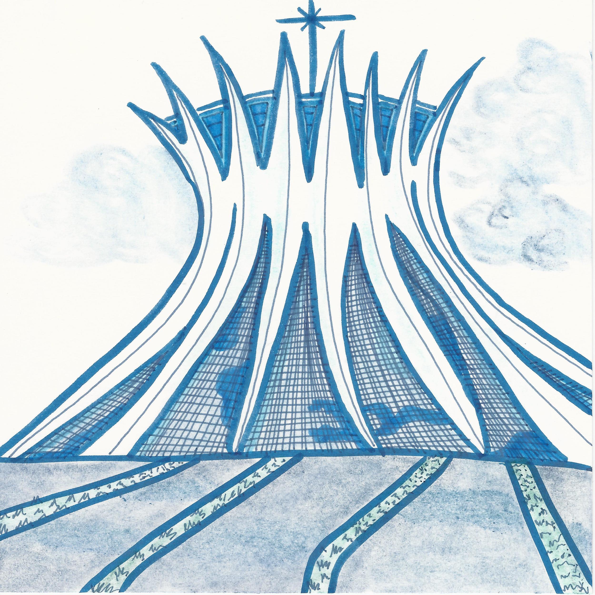 16-100 Cathedral of Brasília.jpg