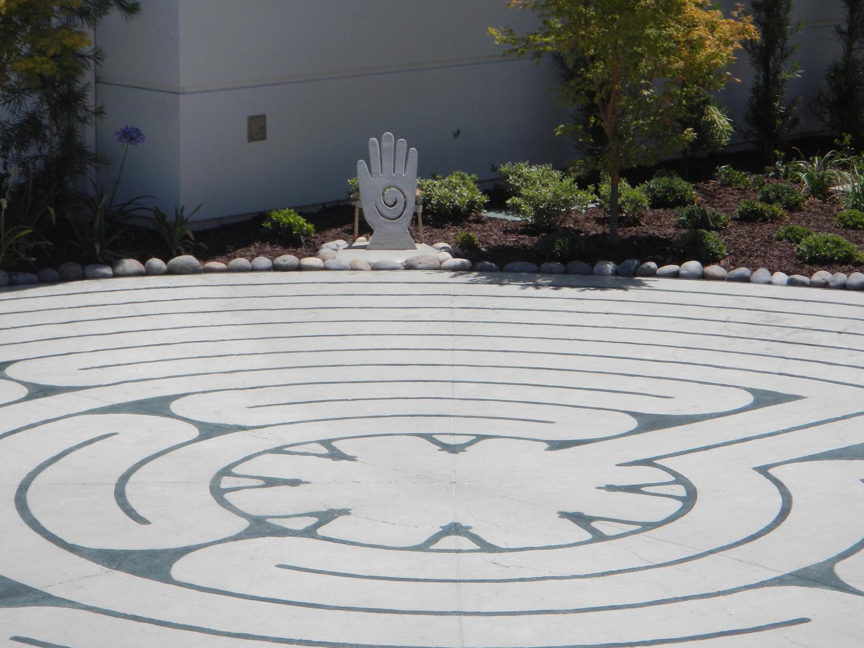 labyrinth-17.jpeg