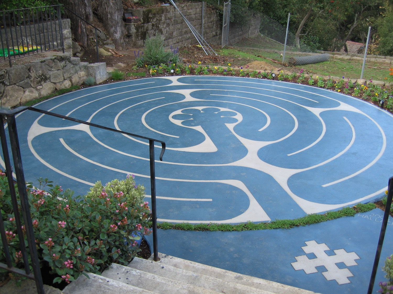 labyrinth-05.jpg