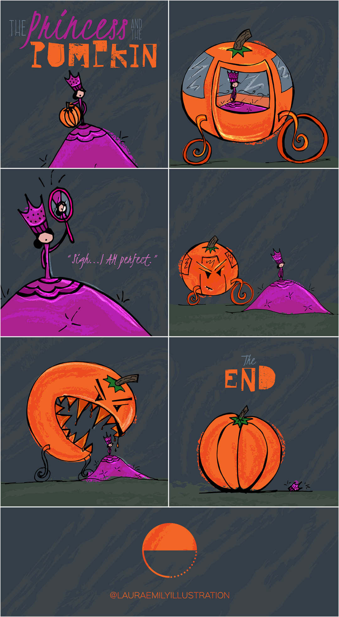 PrincessAndPumpkin.jpg