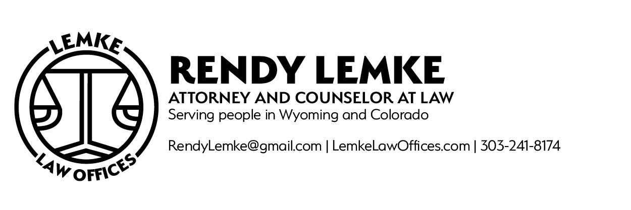 lemke-email-sig.jpg