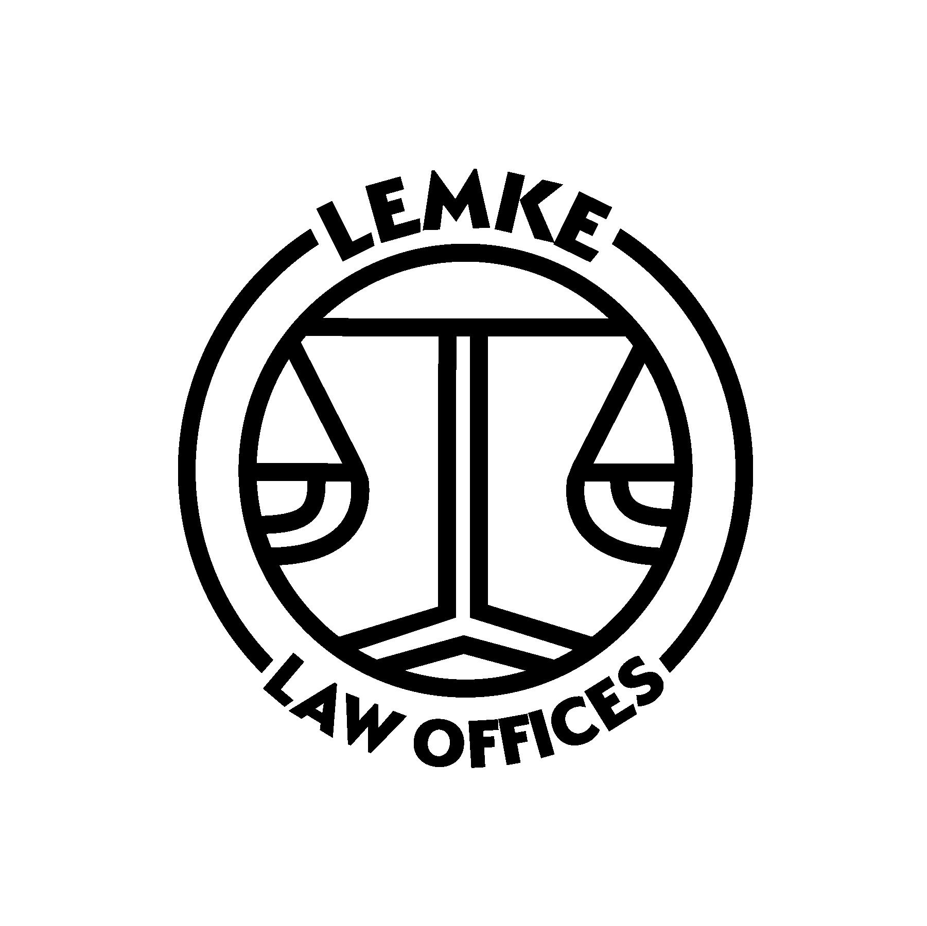 LemkeLawOffices-Black.png