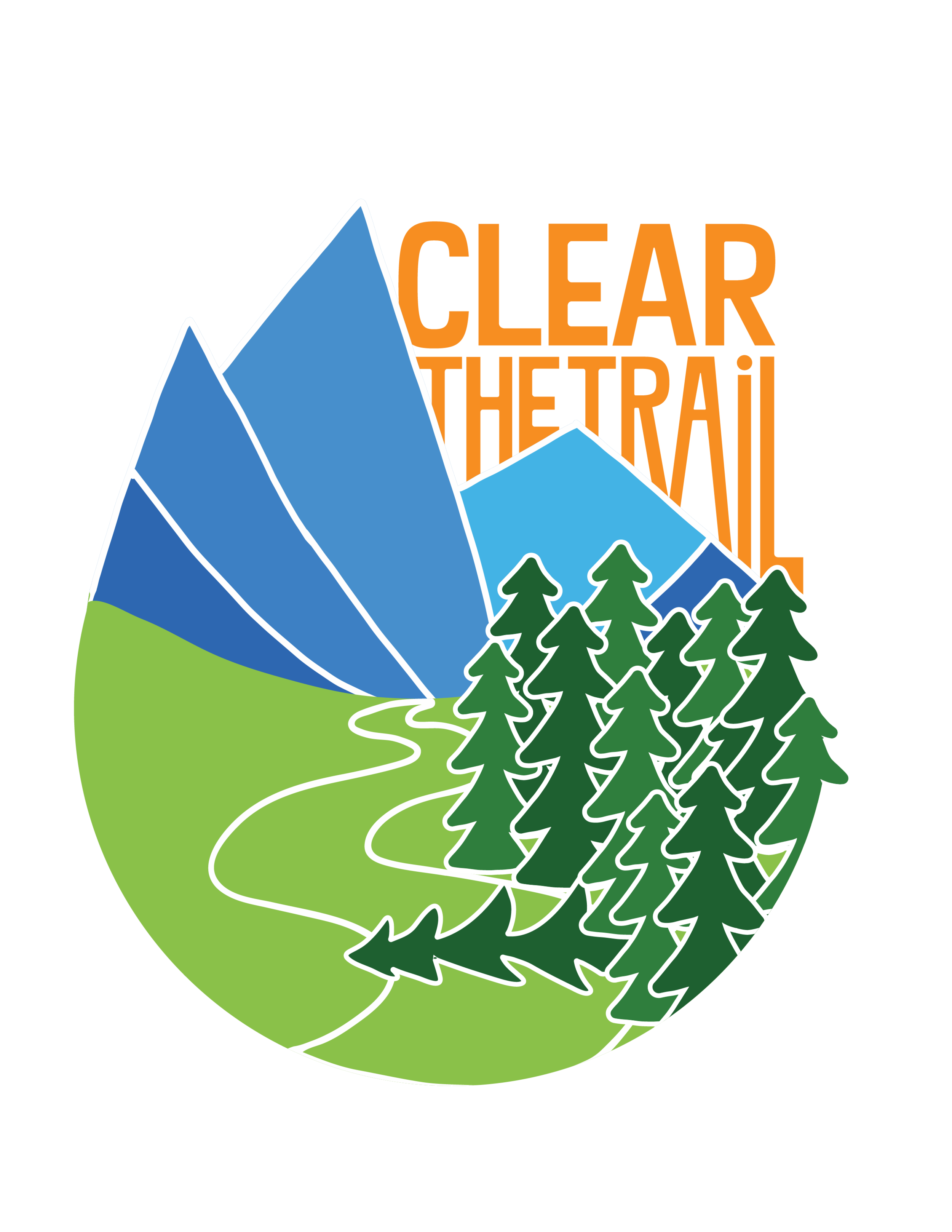 ClearTheTrail-01.png
