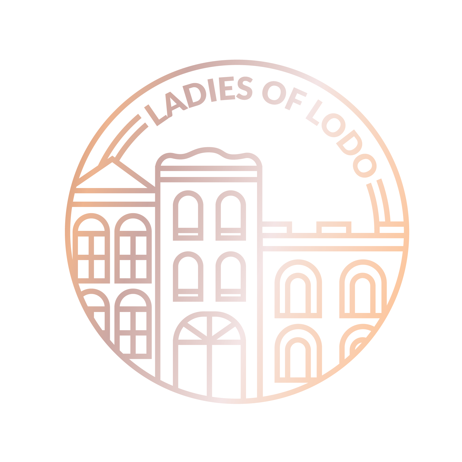 LadiesofLodo-Final-03.png