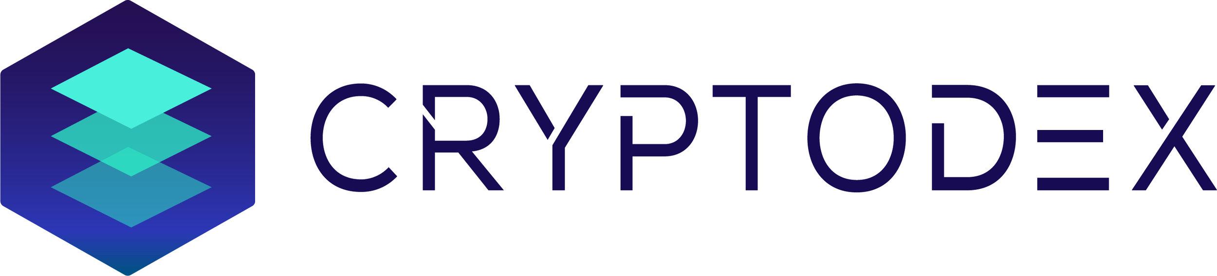 cryptodex-logo-horizontal@4x-100 (1).jpg