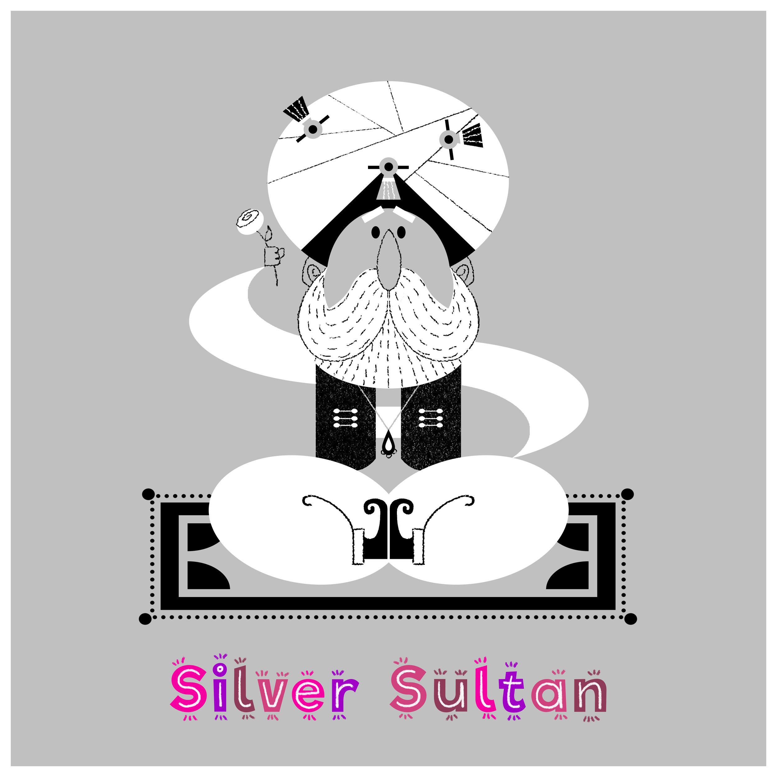 Art_Memory_Game_Cards_Silver_Sultan.jpg