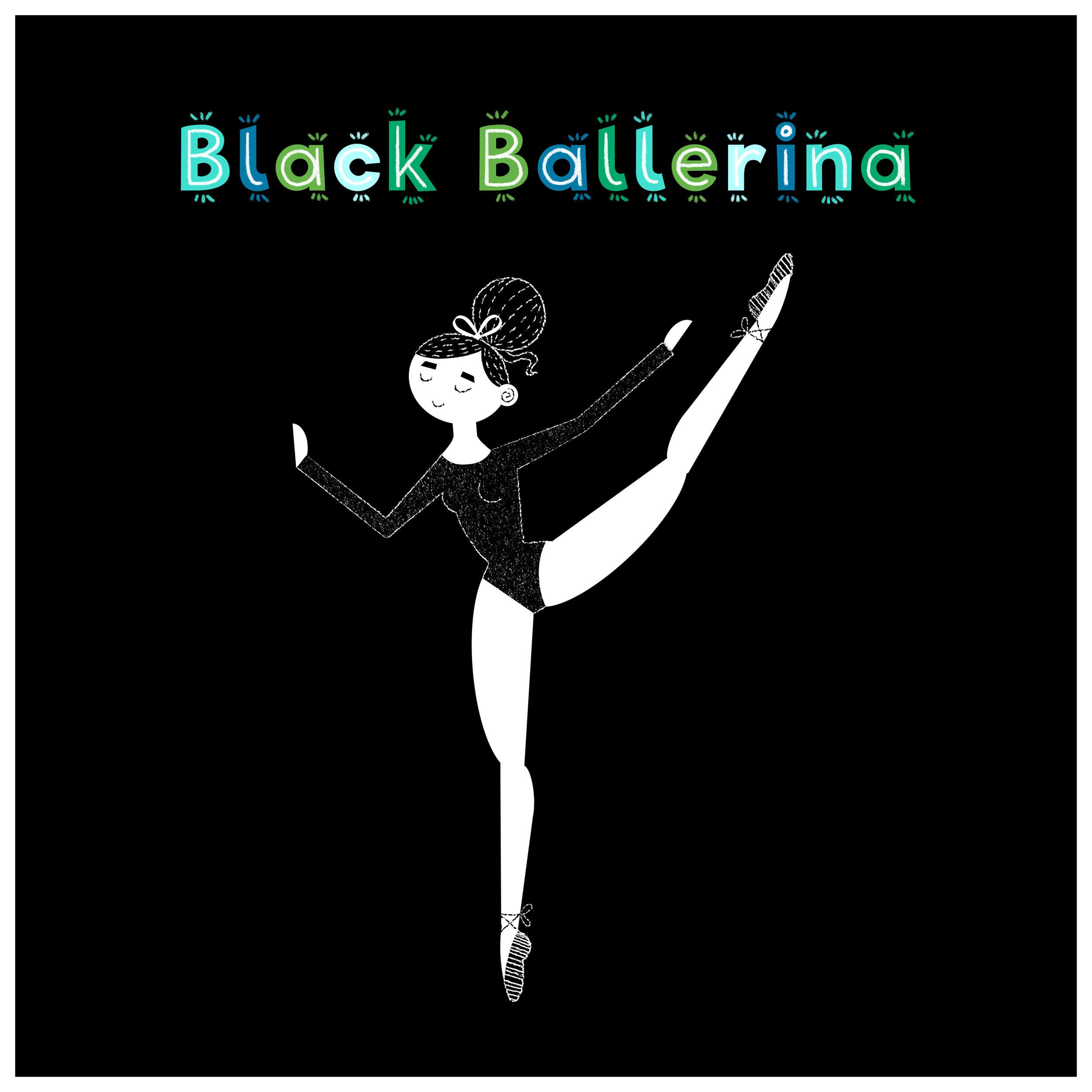 Art_Memory_Game_Cards_Black_Ballerina.jpg