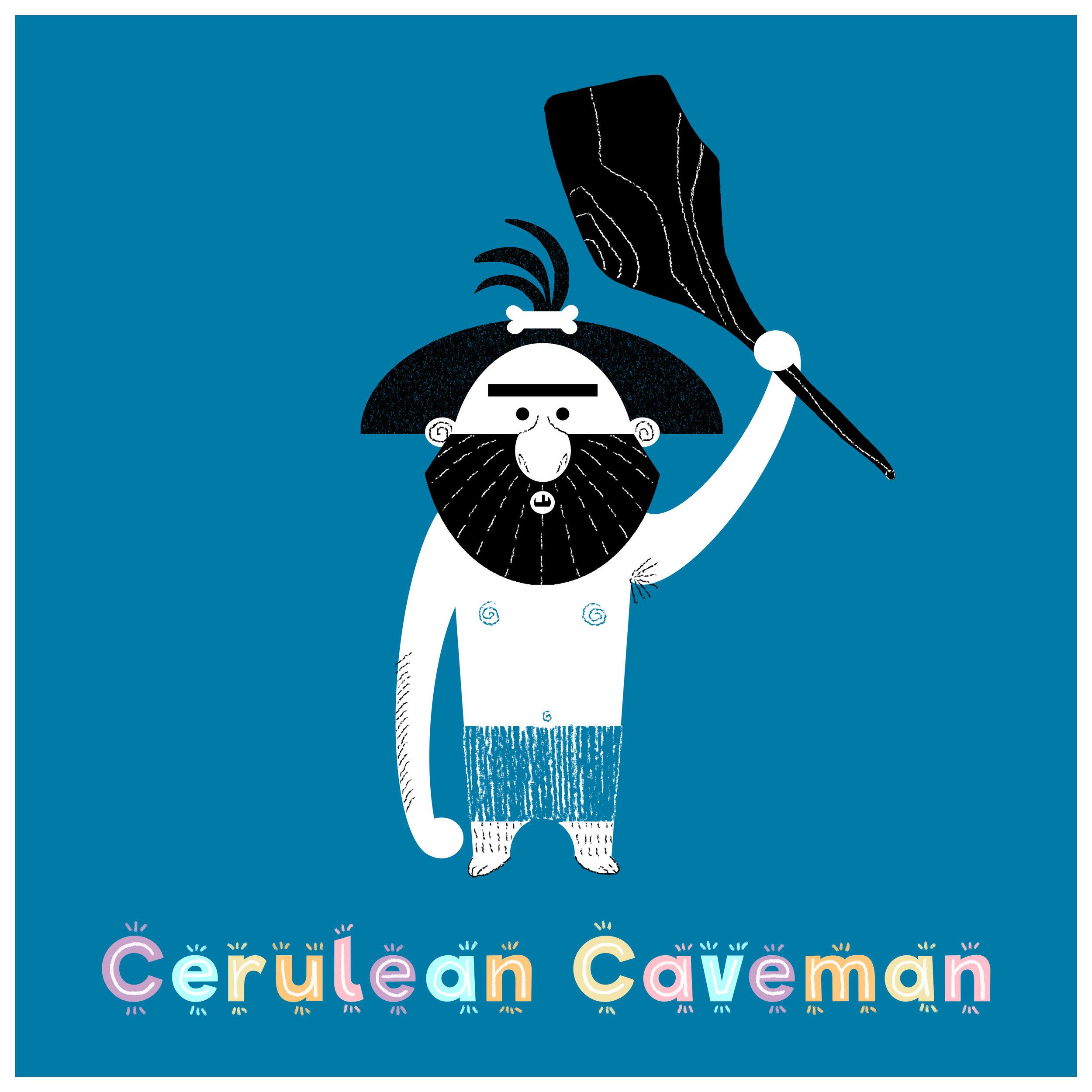 Art_Memory_Game_Cards_Cerulean_Caveman.jpg