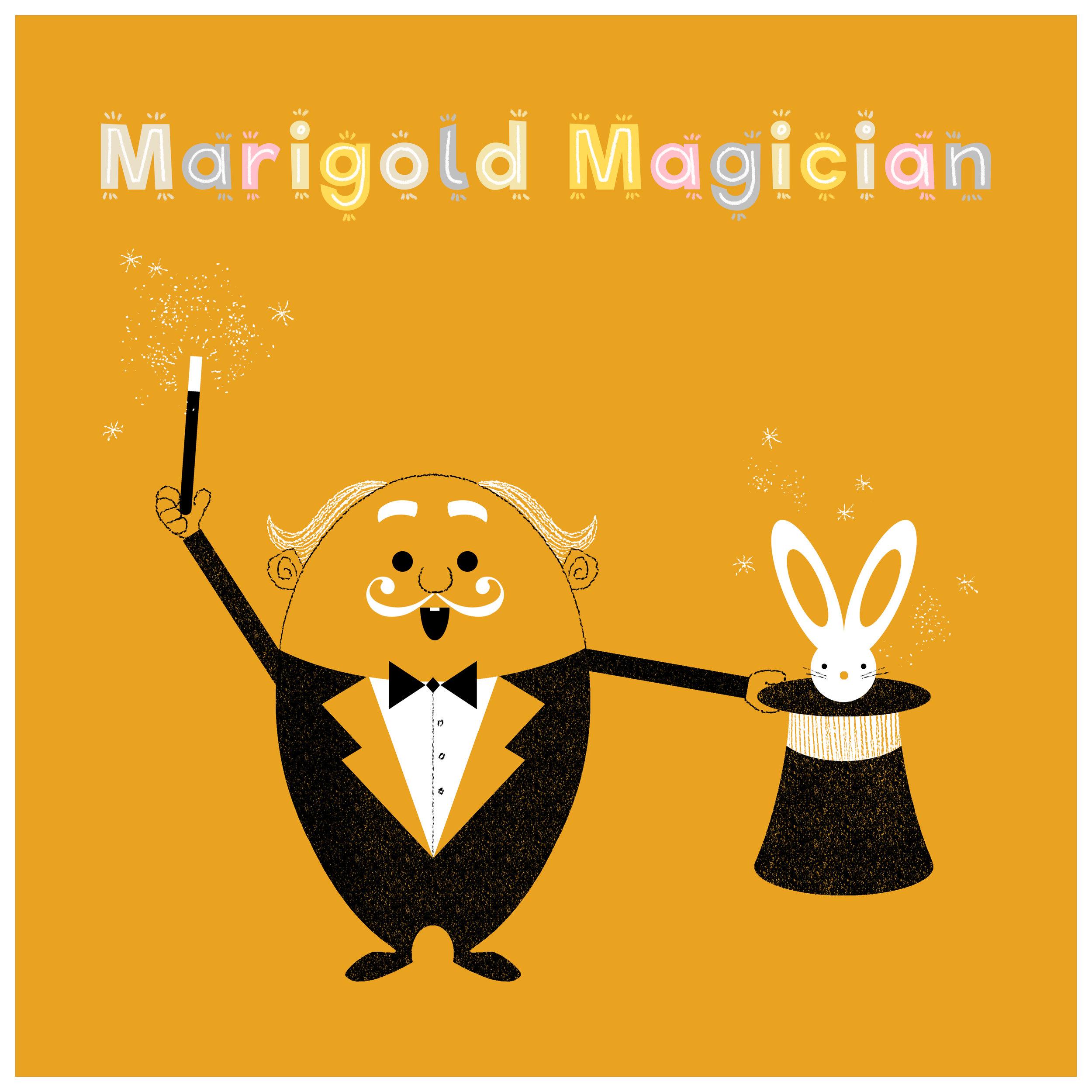 Art_Memory_Game_Cards_Marigold_Magician.jpg