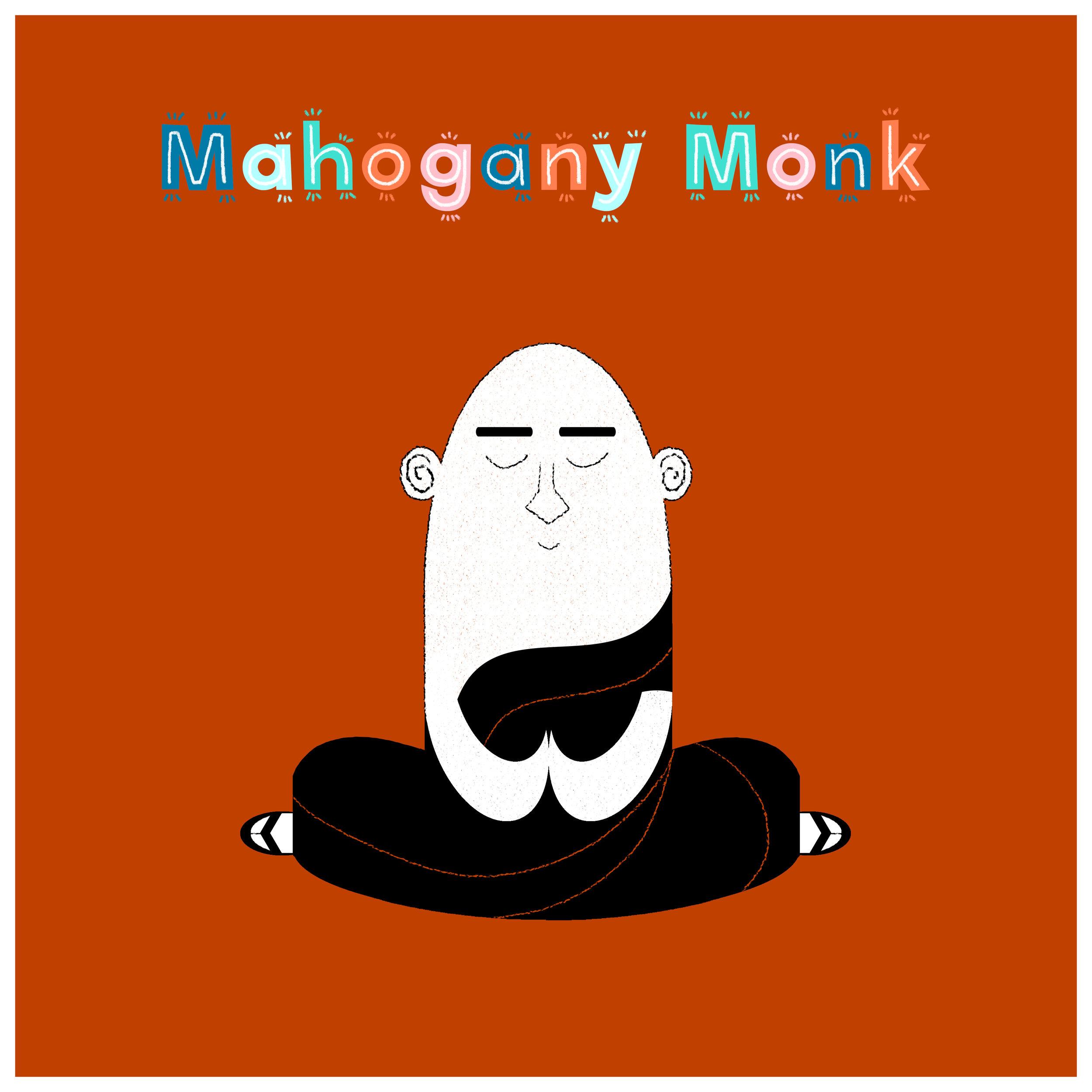 Art_Memory_Game_Cards_Mahogany_Monk.jpg