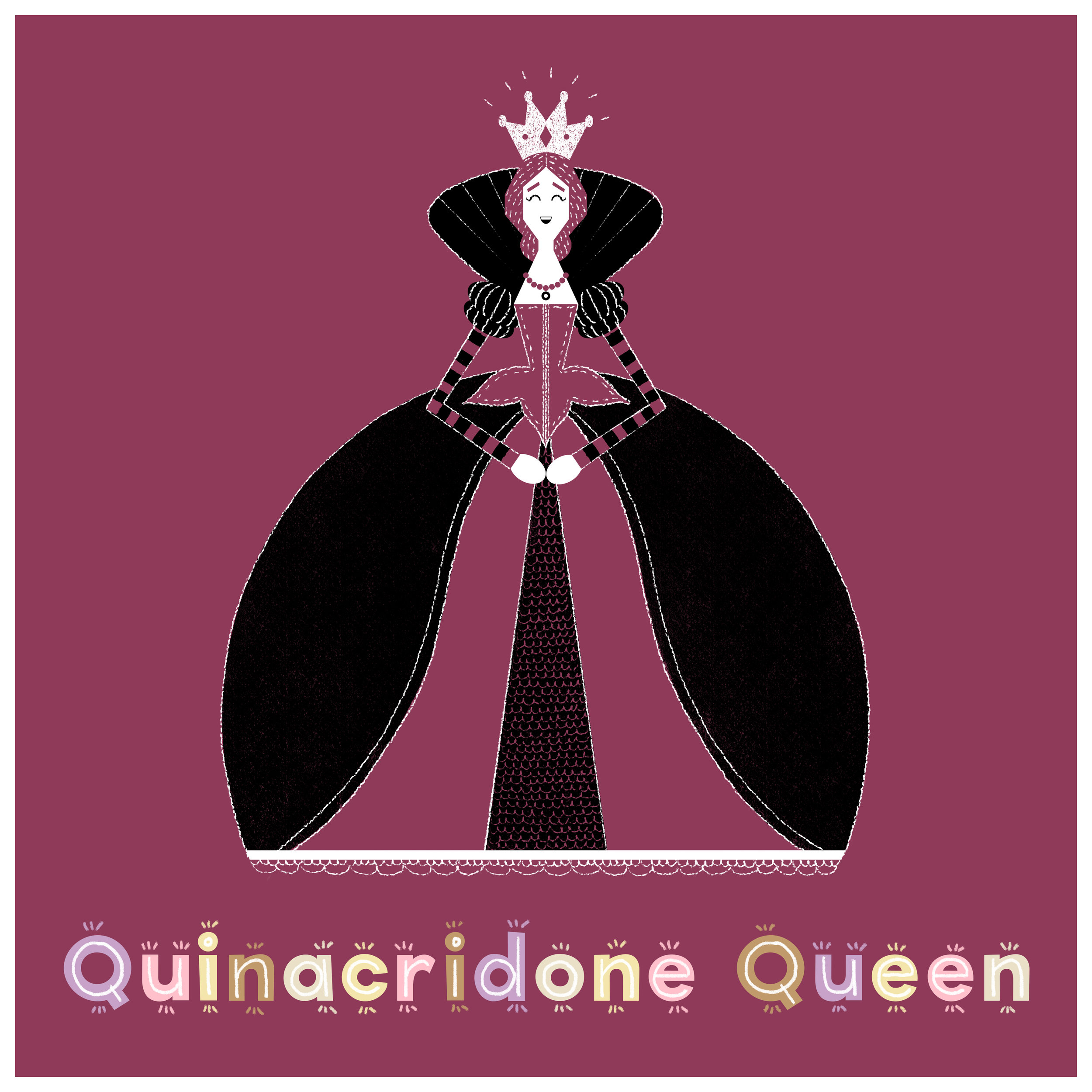 Art_Memory_Game_Cards_Quinacridone_Queen.jpg