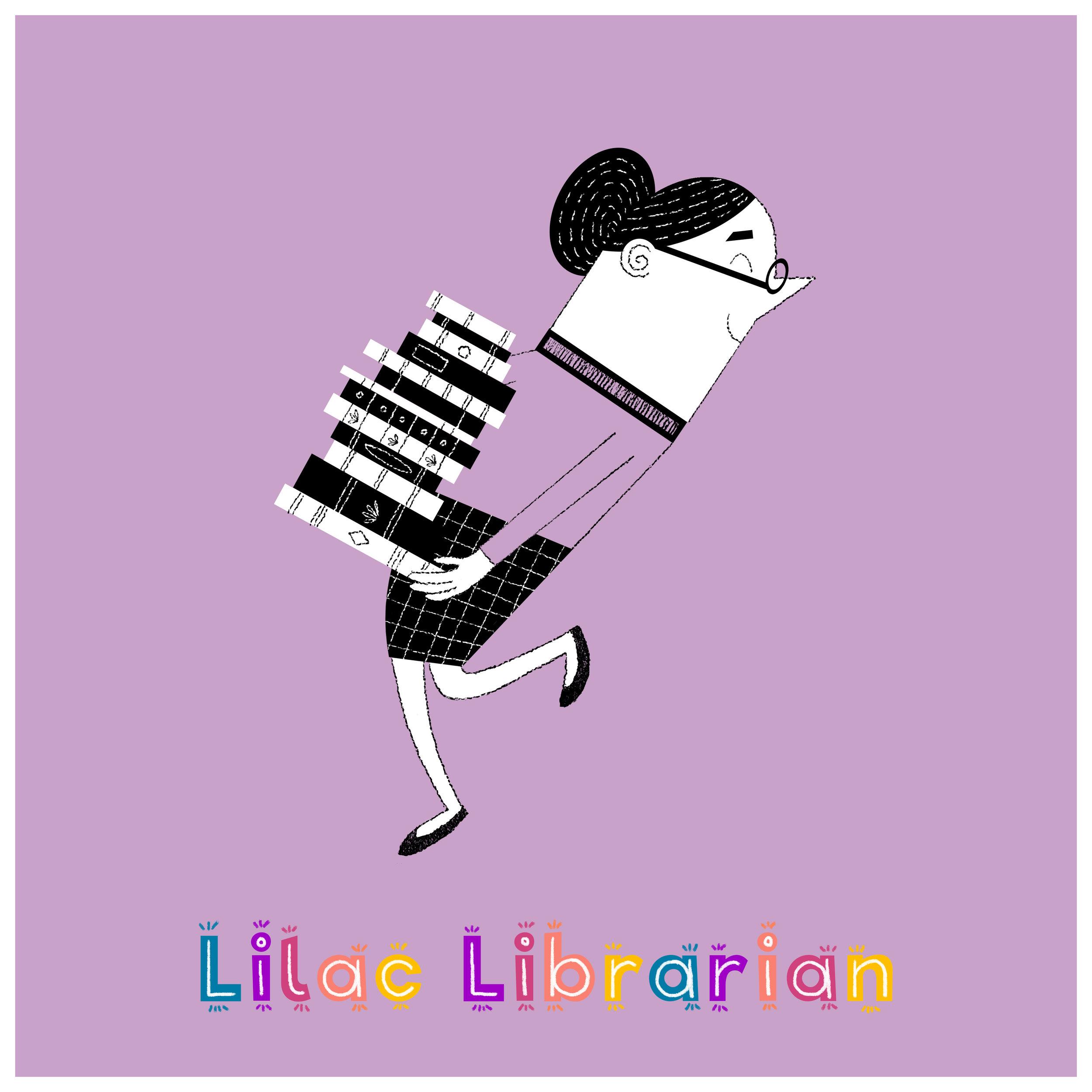 Art_Memory_Game_Cards_Lilac_Librarian.jpg