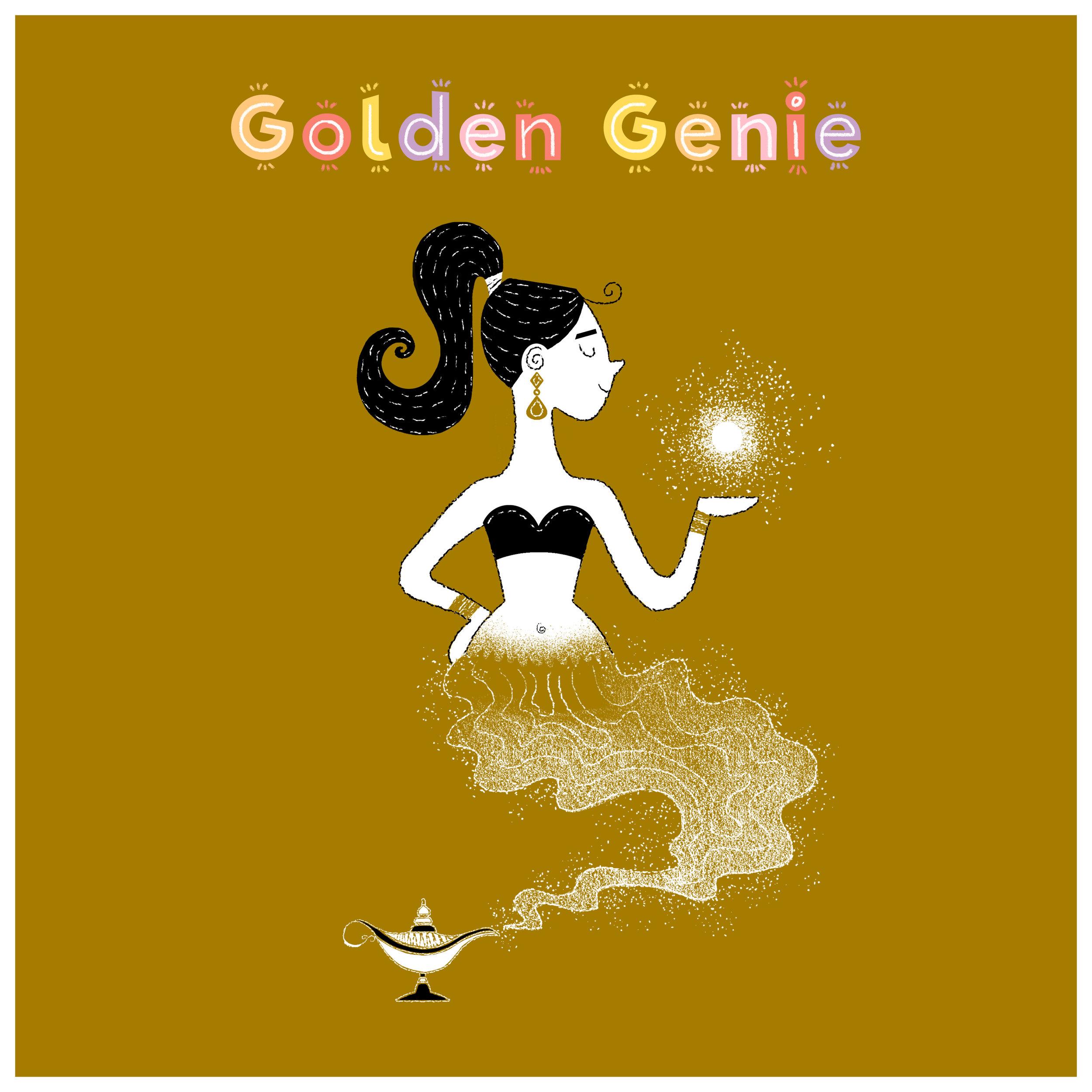 Art_Memory_Game_Cards_Golden_Genie.jpg