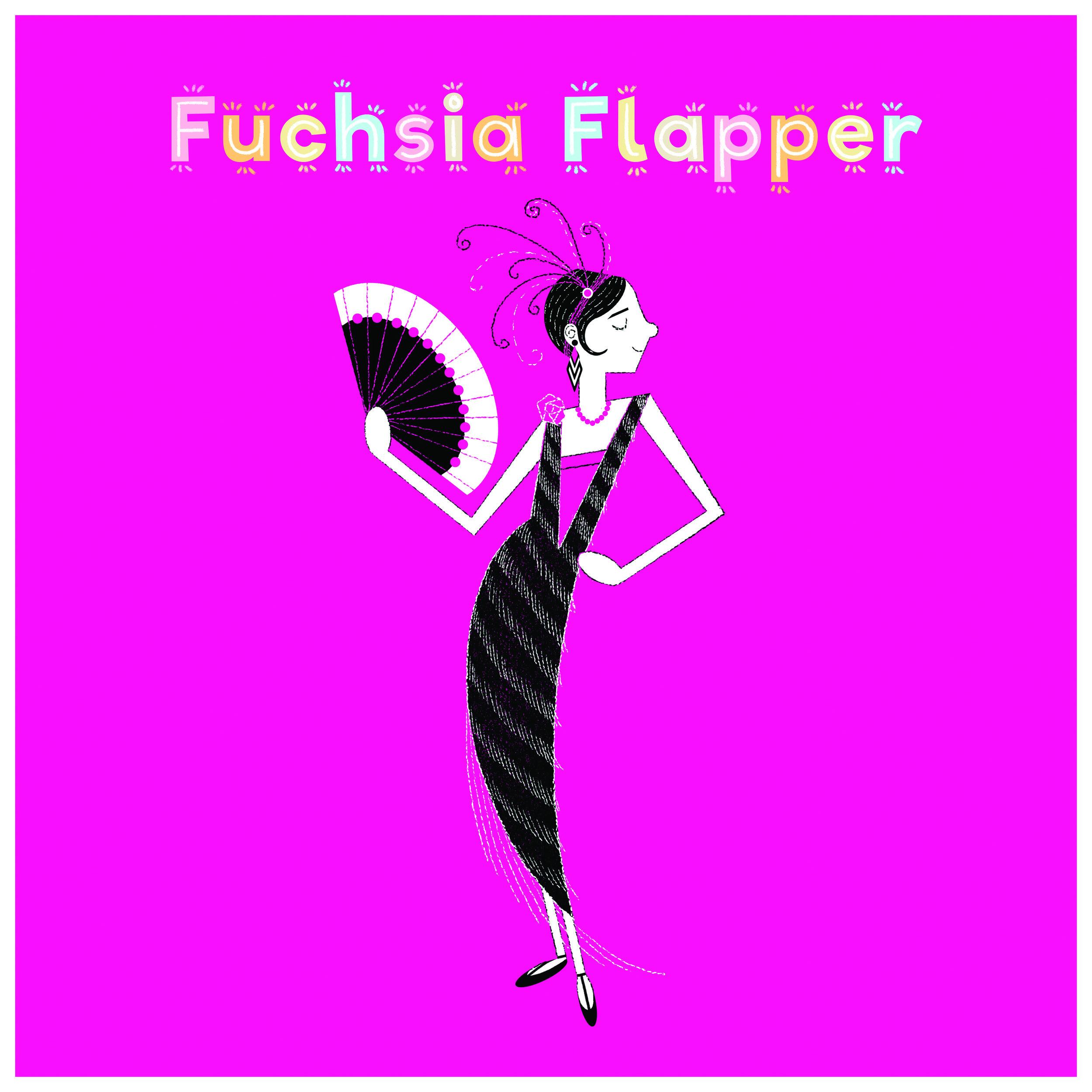 Art_Memory_Game_Cards_Fuchsia_Flapper_CMYK.jpg