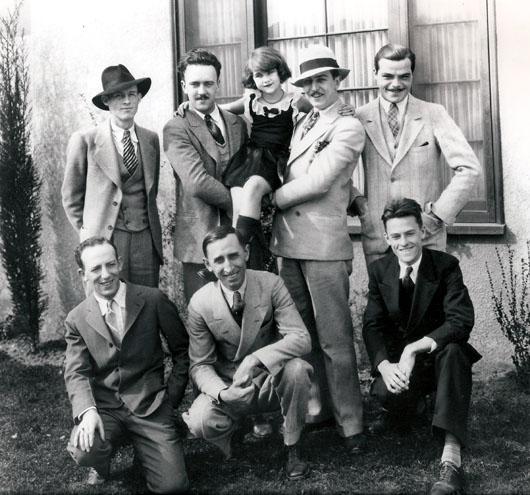 1927 staff.jpg