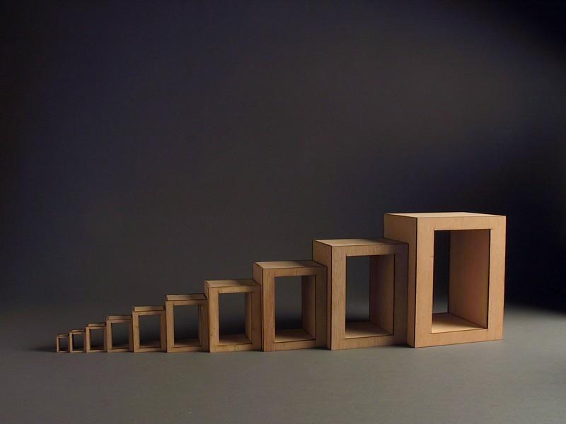 Nesting Blocks Sequence.JPG
