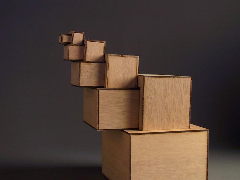Nesting Blocks Zig-Zag.JPG
