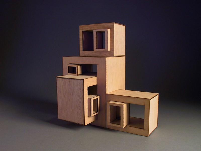Nesting Blocks.JPG