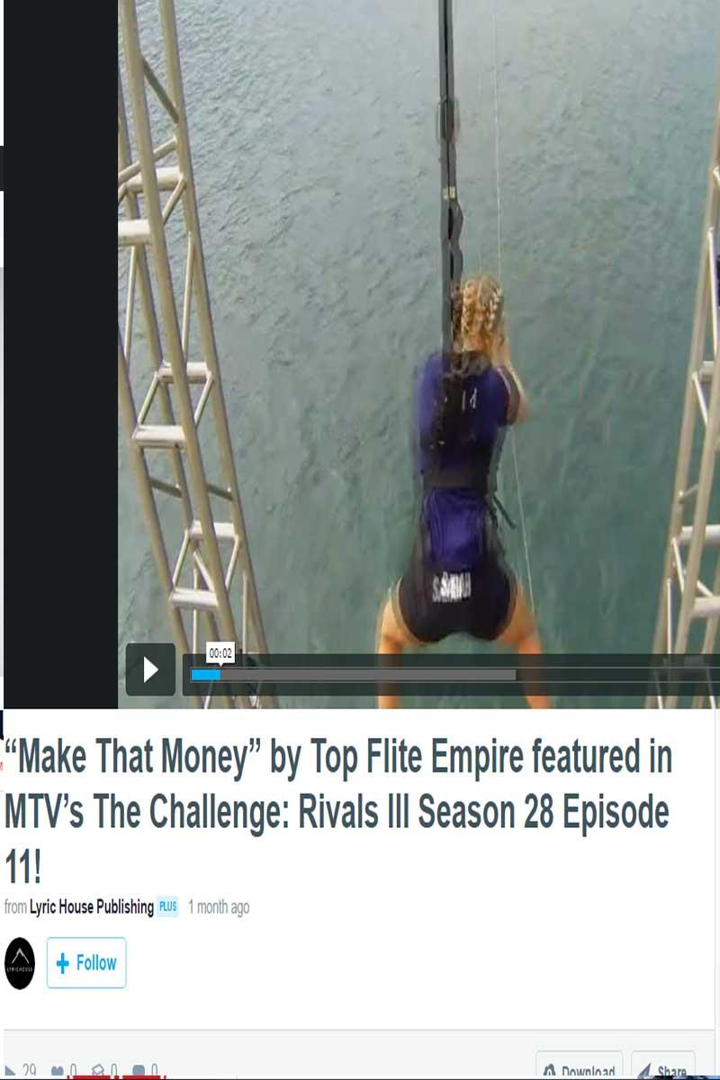Make that money MTV.jpg