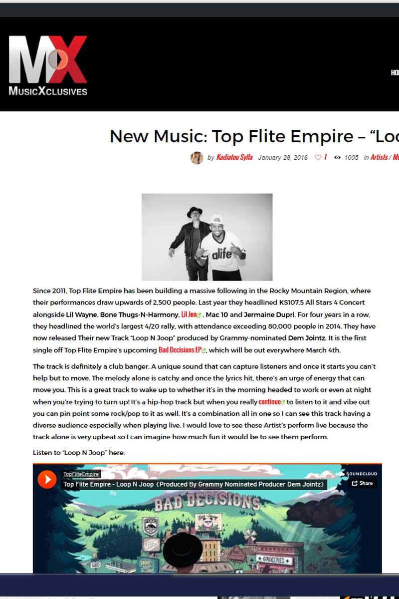 Music Exclusives.jpg